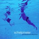 Seestücke und Weibsbilder/Schelpmeier