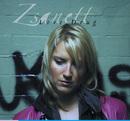 Love Drug/Zsanett