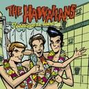 Teenagers Love/The Hawaiians