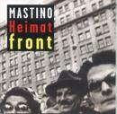 Brüder und Schwester/Mastino