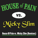 House Of Pain vs. Micky Slim Remixes/House Of Pain vs. Micky Slim
