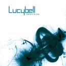 Salvame la Vida/Lucybell