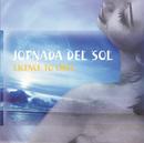 Licence to chill/Jornada del Sol