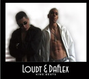 King Beats/Loudt & DaFlex