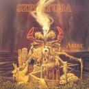 Arise (Reissue)/SEPULTURA