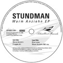 Warm anziehn EP/Stundman