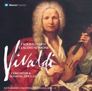 Vivaldi : Concertos & Sonatas Opp. 1 - 12 Volume 1/Claudio Scimone