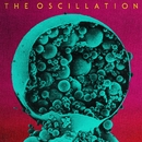 Out Of Phase/The Oscillation