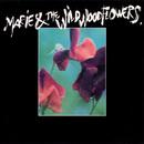 Marie & The Wildwood Flowers/Marie & The Wildwood Flowers