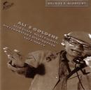 Ali's Goldene/Helmut F. Albrecht