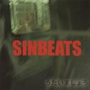 Sinbeats/Sinbeats