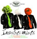 Insalata Mista/Bosart-Trio