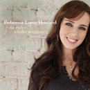 No Rules Studio Sessions/Rebecca Lynn Howard