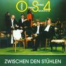 Zwischen den Stühlen/Opera Swing Quartet (OS4)
