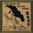 Yann-Christian Jaffrennou: The best of Celtic Piano/Roland Darquoy