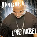 Live dabei (Online Bonus-Album)/D Irie