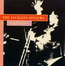 Gospel Emotions/Jackson Singers