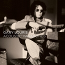 Acoustic Vagabonds/Gary Louris