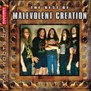 The Best of Malevolent Creation/Malevolent Creation