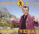 Tausend Meilen/Lars Vegas
