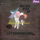 Micro Box EP/Lützenkirchen