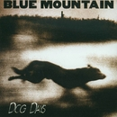 Dog Days/Blue Mountain