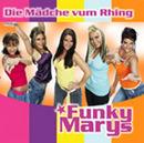 Die Mädche vum Rhing/Funky Marys