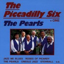 The Pearls/Piccadilly Six