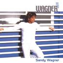 Wagner hoch 3/Sandy Wagner