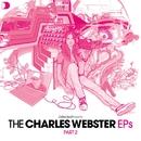 Defected Presents The Charles Webster EPs Part 2/Charles Webster