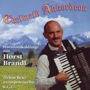 Edelweiss-Akkordeon/Horst Brandl