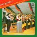 Auf geht's!/Joe Schwarz und seine Musikanten