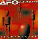 Technopolis/AFO - All For One