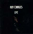 Ray Charles Live/Ray Charles