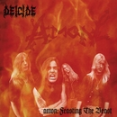 Amon: Feasting the Beast/Deicide