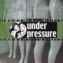 The Works 1.0/Under Pressure