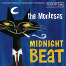 Midnight Beat/The Montesas