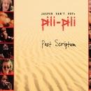 Post Scriptum/Jasper van't Hofs Pili Pili