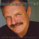 Die Legende lebt weiter/Holger Stern