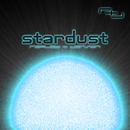 Stardust/Ripley & Jenson