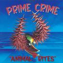 Animal Rites/Prime Crime