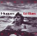 Zinzin/Hugues Le Bars