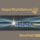 Newfold/SuperStyleDeluxe