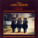 The Long Riders [OST]/Ry Cooder