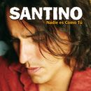 Nadie es como tu/Santino