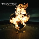 Rest Inside The Flames/36 Crazyfists