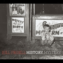 History, Mystery/Bill Frisell