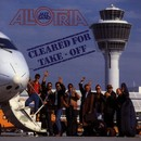 Cleared For Take Off/Allotria Jazz Band