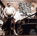 Aus der Platte auf die Platte/Joe Rilla