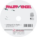 Liebesgruß im Radio/Philipp Engel